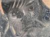 occhi-sognanti-leggero