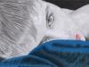allalba-delliporealismo-leggero