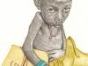 Bambino che piange n.2