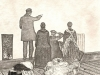 Dimenticando Ellis Island