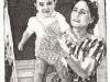 maternit-n-2-mia-madre-ed-io-leggero
