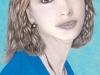 A Ritratto di Maria Aurilio, leggero.jpg