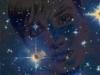 scrigno n.10 cielo stellato